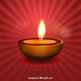 Vela Diwali