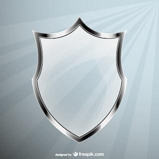Vidro shield