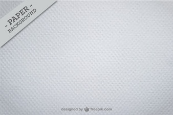 Website Fundo de papel