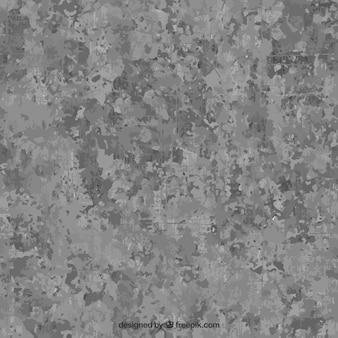 Worn textura da rocha