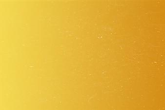 Abstrakt Luxus Gold Studio Hintergrund gut als Hintergrund, Hintergrund und Layout verwenden.