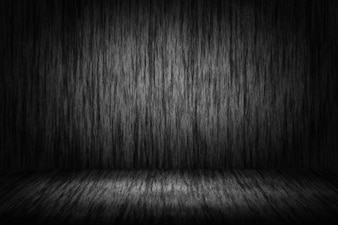 Abstrakt Luxus schwarz Farbverlauf mit Grenze schwarz Vignette Hintergrund Studio Hintergrund - auch als Hintergrund Hintergrund Hintergrund, schwarze Tafel, schwarz Studio Hintergrund, schwarz Steigung Rahmen.