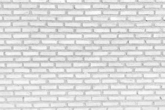 Abstrakt verwitterten Textur weißen Mauer Hintergrund