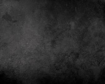 Abstrakt zerkratzt Hintergrund mit einem Grunge-Effekt