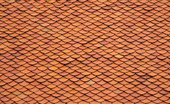 Dachziegel textur grau  Dach-Textur | Download der kostenlosen Fotos