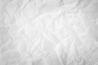 Altes Papier -Vetical-Format