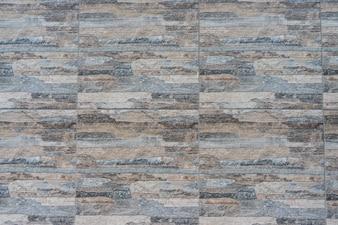 Backsteinmauer Textur Hintergrund