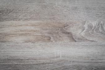 Baum Knoten auf einem Holzbrett