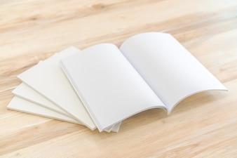 Bedecken modernes sauberes kopiersymbol