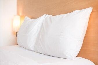 hotel zwei sterne qualit t download der kostenlosen icons. Black Bedroom Furniture Sets. Home Design Ideas