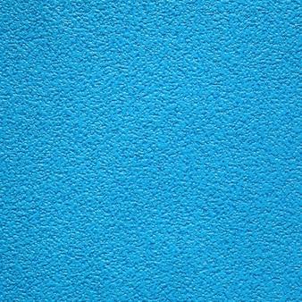 Blaue abstrakte Textur für Hintergrund