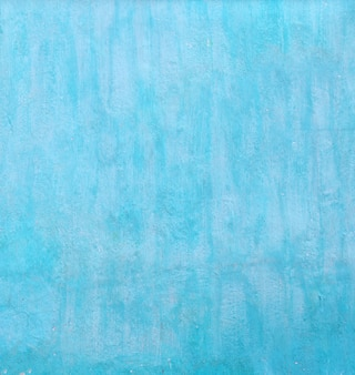 Blaue Beton Textur Hintergrund