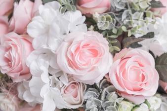 Blumenstrauß blumenhintergründe