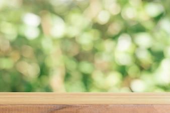 Boards mit glänzenden Hintergrund