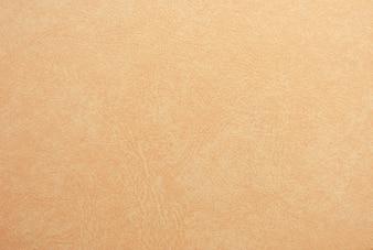 Braunes Leder Textur Hintergrund