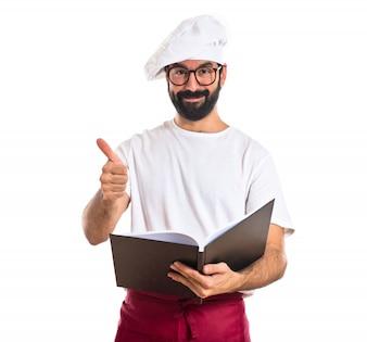 Chef Lesebuch