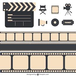 Cinema-Pack
