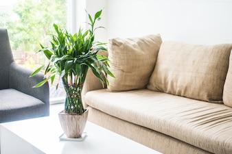 aubrietien kreuzbl tler kissen aubrieta download der. Black Bedroom Furniture Sets. Home Design Ideas
