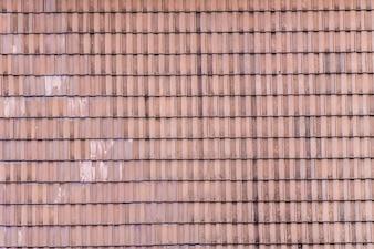 Dachziegel textur grau  Dachziegel Textur | Download der kostenlosen Fotos