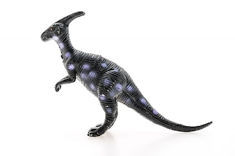 dinosaurier vektoren fotos und psd dateien kostenloser. Black Bedroom Furniture Sets. Home Design Ideas