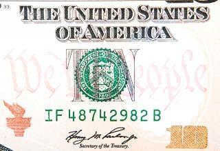 Dollar-Gruppe nobody