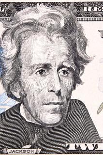 Dollar Reichtum