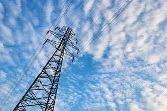 Eletric Turm