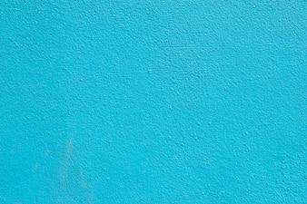 Farbe Betonwand Hintergrund