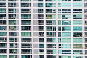 Fensterbau Muster