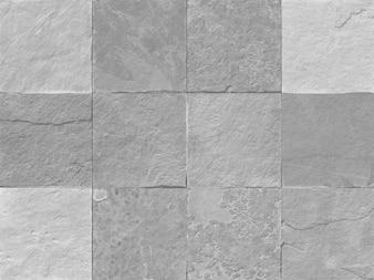Fliesen textur grau  Granit Textur Vektoren, Fotos und PSD Dateien | kostenloser Download