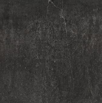Grafische beschmutzte Rand Hintergrund Zement