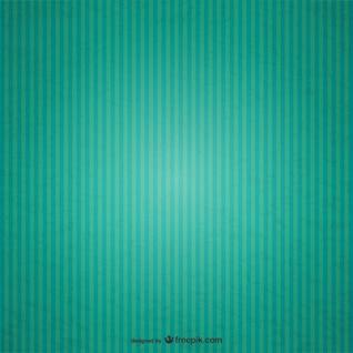 Grüne Grunge Hintergrundmuster