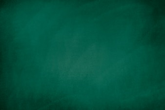 Grüne Schiefer