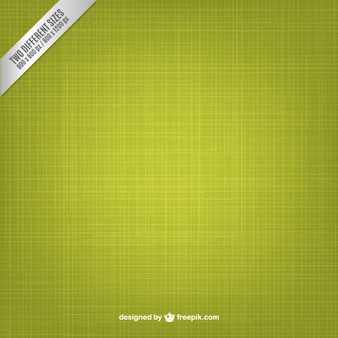 Grüner Hintergrund mit skizzenhaften Linien