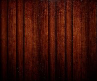 Grunge Stil hölzerne Planken Hintergrund