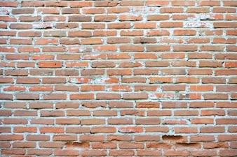 Hintergrund der alten Vintage-Mauer.
