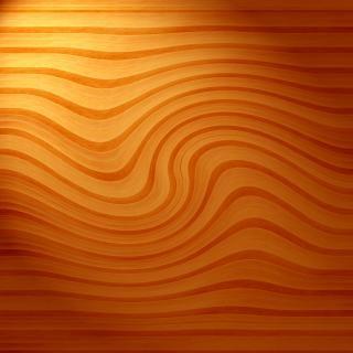 Holz alt
