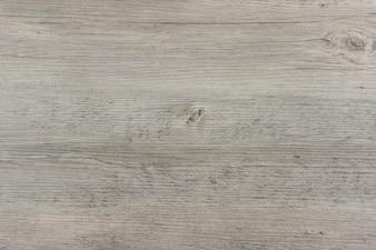 Holz Hintergrund-Textur