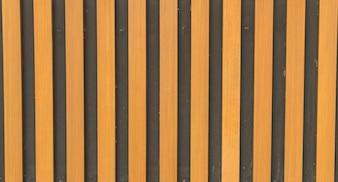 Holz Textur für Hintergrund