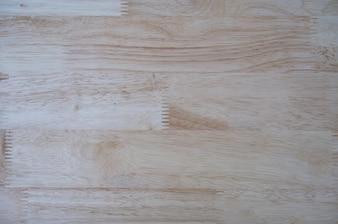 Holz Textur mit natürlichen Muster