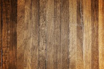 Holzdielen textur  Rustikal Vektoren, Fotos und PSD Dateien | kostenloser Download