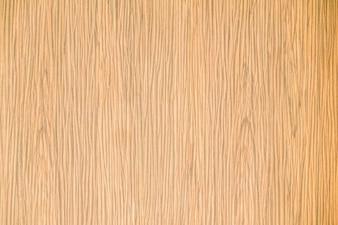 Holz Texturen für Hintergrund