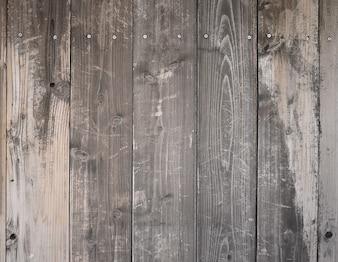 Holz verwittert dunklen Retro-Textur