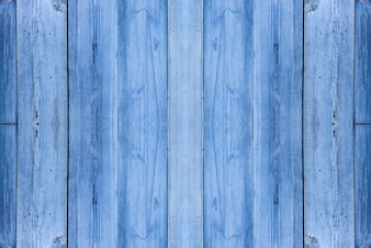 Holzmuster Hintergrund Oberfläche Bord