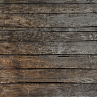 Holzwand Textur-Muster
