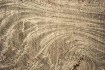 Parkett textur grau  Parkett Texturen Vektoren, Fotos und PSD Dateien | kostenloser ...
