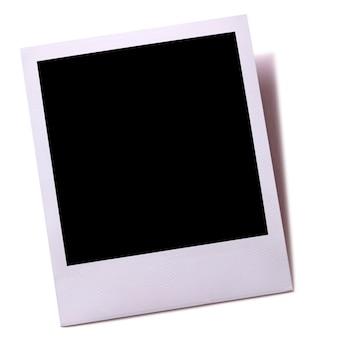 Instant-Fotopapier