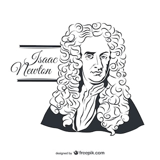 Physik In Axipix Isaac Newton Stupidedia