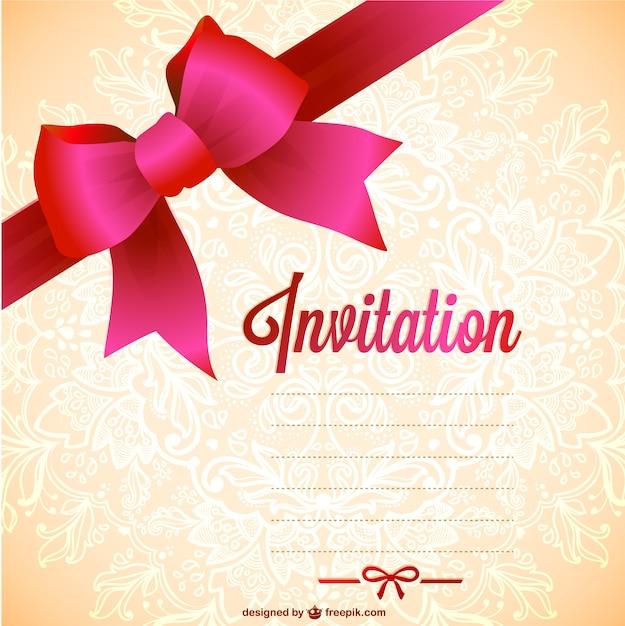 Einladung Zum 33 Geburtstag | Unboxiousguru.co, Einladungs