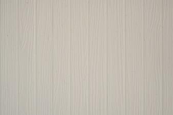 Künstliche Holzwand Für Text und Hintergrund